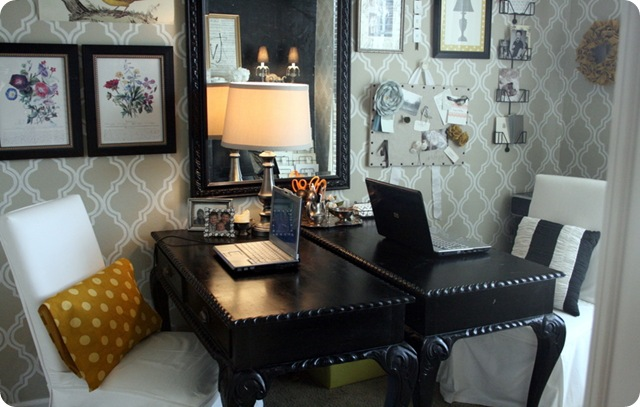 And Here Is Just A Little Preview Of Some The Gorgeous Rooms In Her Home All Photos Are Courtesy Jones Design Company Head On Over To Blog
