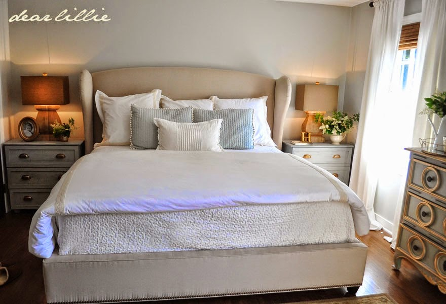Incroyable IKEA Alina Bedspread