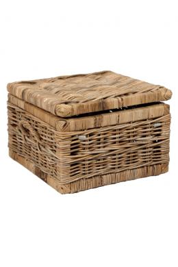 Birch-Lane-Woven-Storage-Hamper