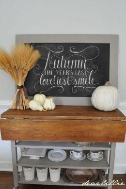 j_autumnsmile_2